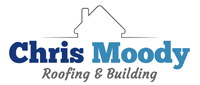 Roofing and building service based in Newcastle upon Tyne